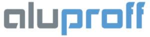 aluproff-logo