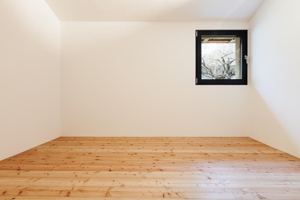 Modernistisk På jagt efter gardiner til små vinduer - Tjek mulighederne her QN-15