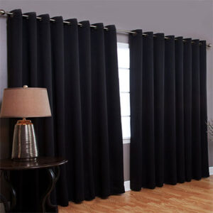 dark curtains for living room m 248 rkl 230 gningsgardiner efter m 229 l i 197 rhus gratis opm 229 19200